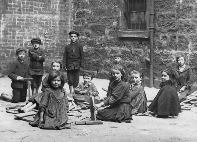 http://www.glasgowfamilyhistory.org.uk/PublishingImages/Children/c0073.jpg